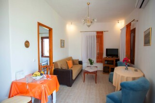 accommodation-villa-zacharo-living-room