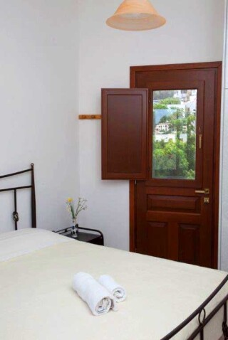accommodation-villa-zacharo-room-view