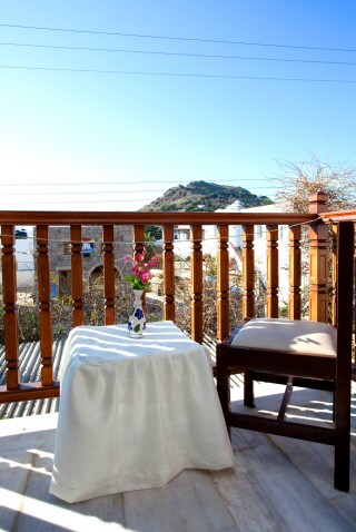 accommodation-villa-zacharo-room-with-view