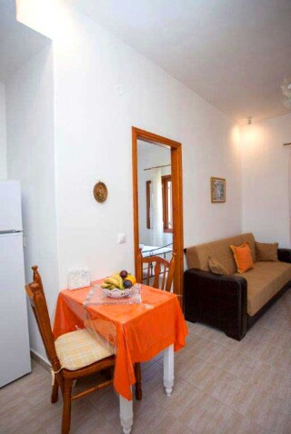 accommodation-villa-zacharo-sitting-area