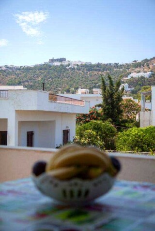 accommodation-villa-zacharo-view