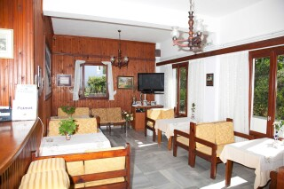facilities-villa-zacharo-reception