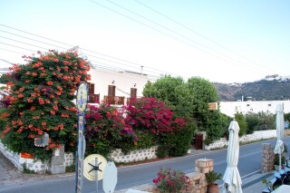 hotel-villa-zacharo-in-patmos