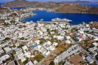 location-villa-zacharo-patmos-island