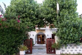 patmos-hotel-villa-zacharo