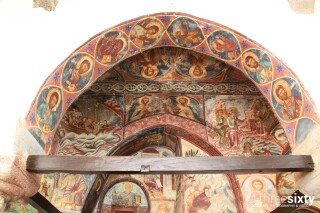 patmos-island-greek-church