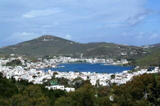 patmos-island-villa-zacharo