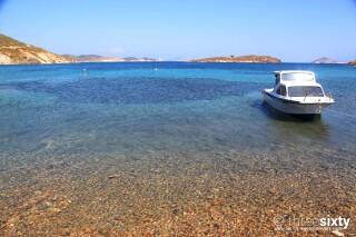patmos-island-villa-zacharo-agriolivado-beach