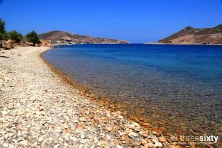 patmos-island-villa-zacharo-diakofti-beach