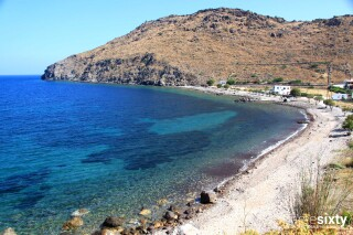 patmos-island-villa-zacharo-hohlakas-beach