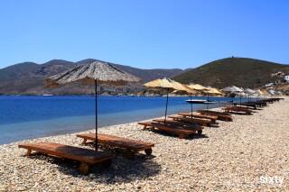 patmos-island-villa-zacharo-kallikatsou-beach