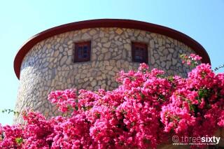 patmos-island-villa-zacharo-kambos-village