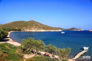 patmos-island-villa-zacharo-livadi-beach