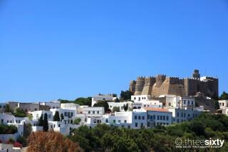 patmos-island-villa-zacharo-saint-john-chora