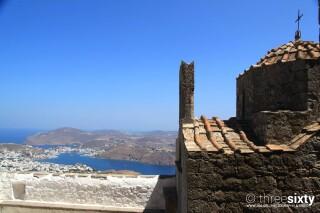 patmos-island-villa-zacharo-saint-john-monastery